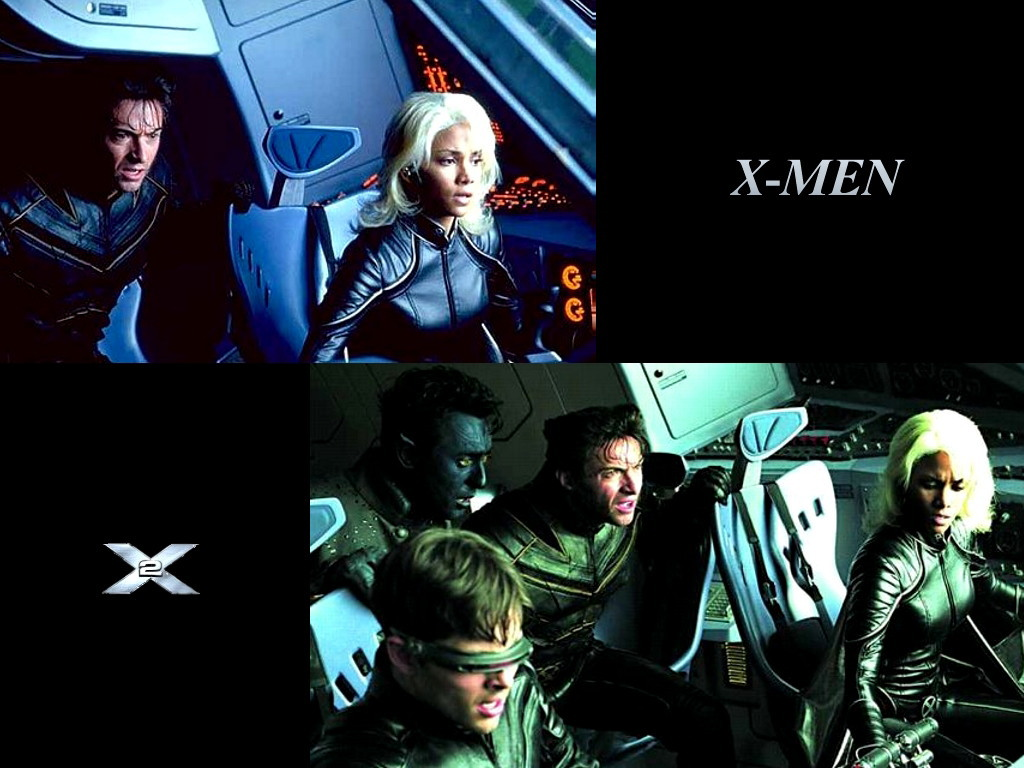 asteroid m x men - photo #10
